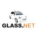 Glassnet
