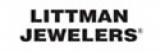 Visit Littman Jewelers